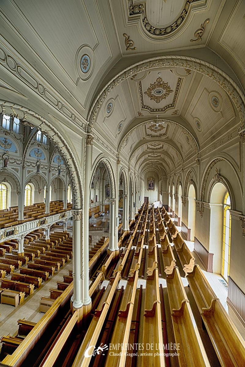 Église de Saint-Georges
