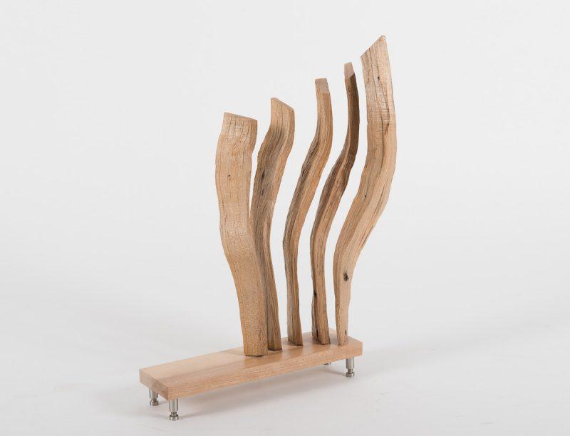 DSC_9971-sculpture