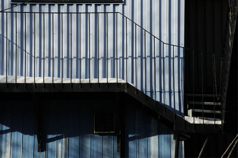 abstraction_urbaine